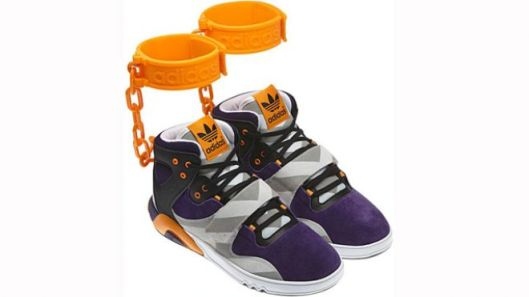 Adidas Roundhouse Mids Sneakers photo