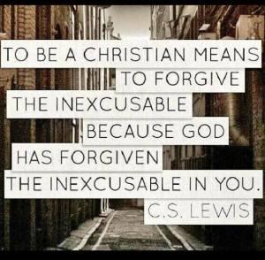 forgiveness_graphic