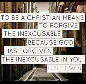 forgiveness_graphic