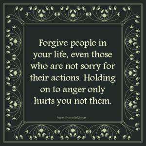 forgiveness_graphic3