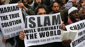 islamic-terrorism1