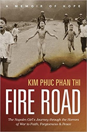 fire_road_cover